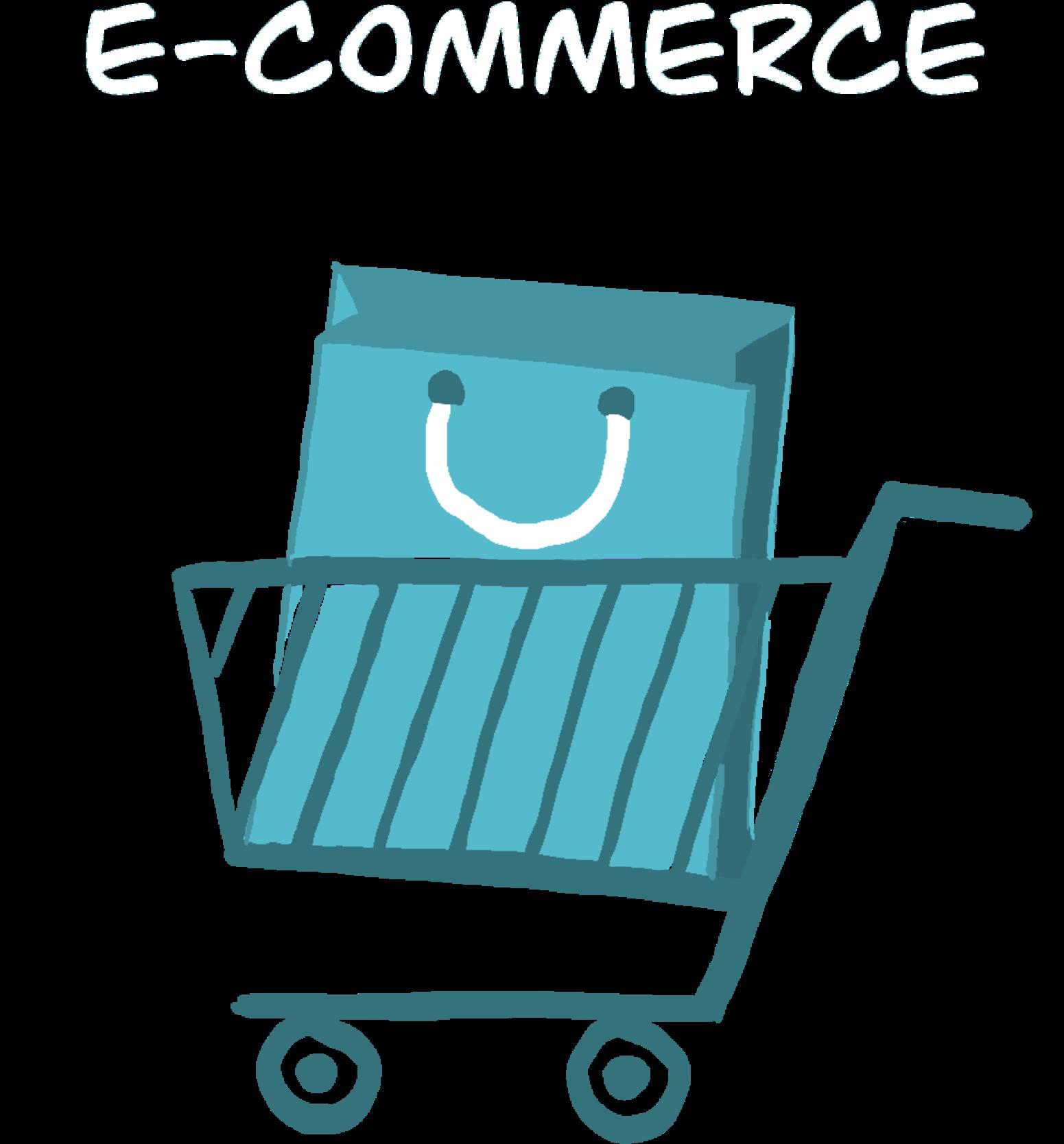 e-commerce cart promotion