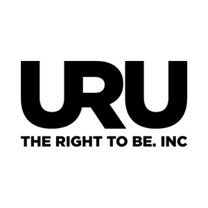 URU the Right to Be