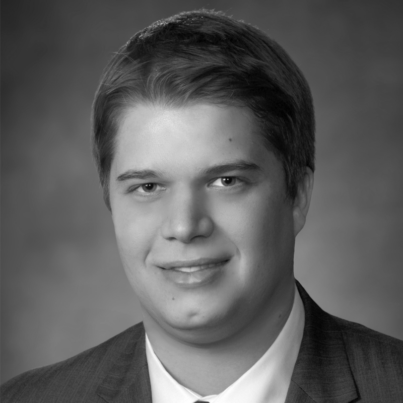 Joshua D. Shields