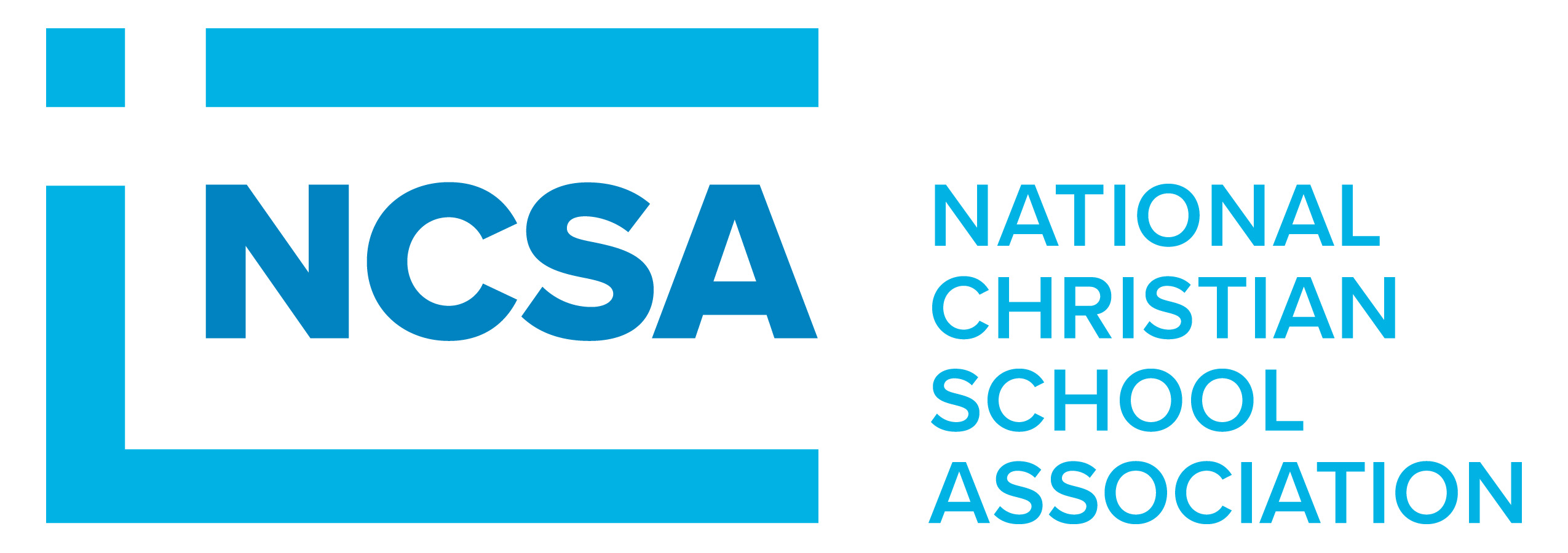 National Christian School Association