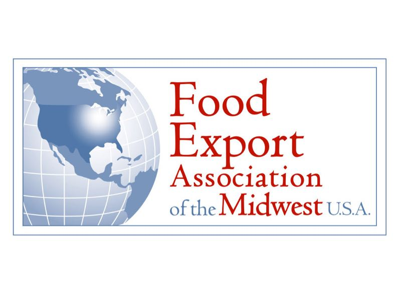 Food Export USA Midwest