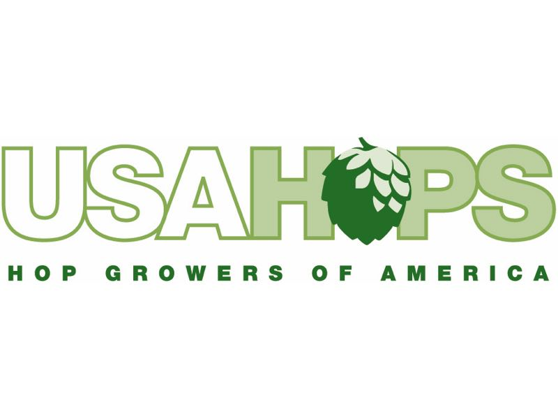 USA Hops