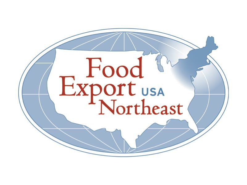 Food Export USA Northeast