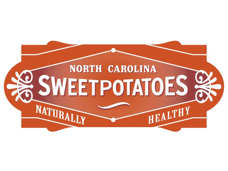 Sweet Potatoes from North Carolina