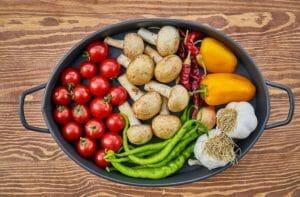 Ernährungsberatung als Teil der betrieblichen Gesundheitsförderung
