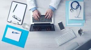 Gesundheitschecks als Teil der betrieblichen Gesundheitsförderung