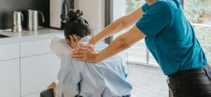 Büromassage, Eventmassage, Messemassage oder Gesundheitsmassage,Wellnow ist ihr Partner.