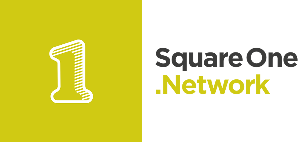 Square One Network