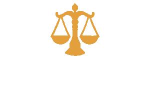 Menna and Associates Logo