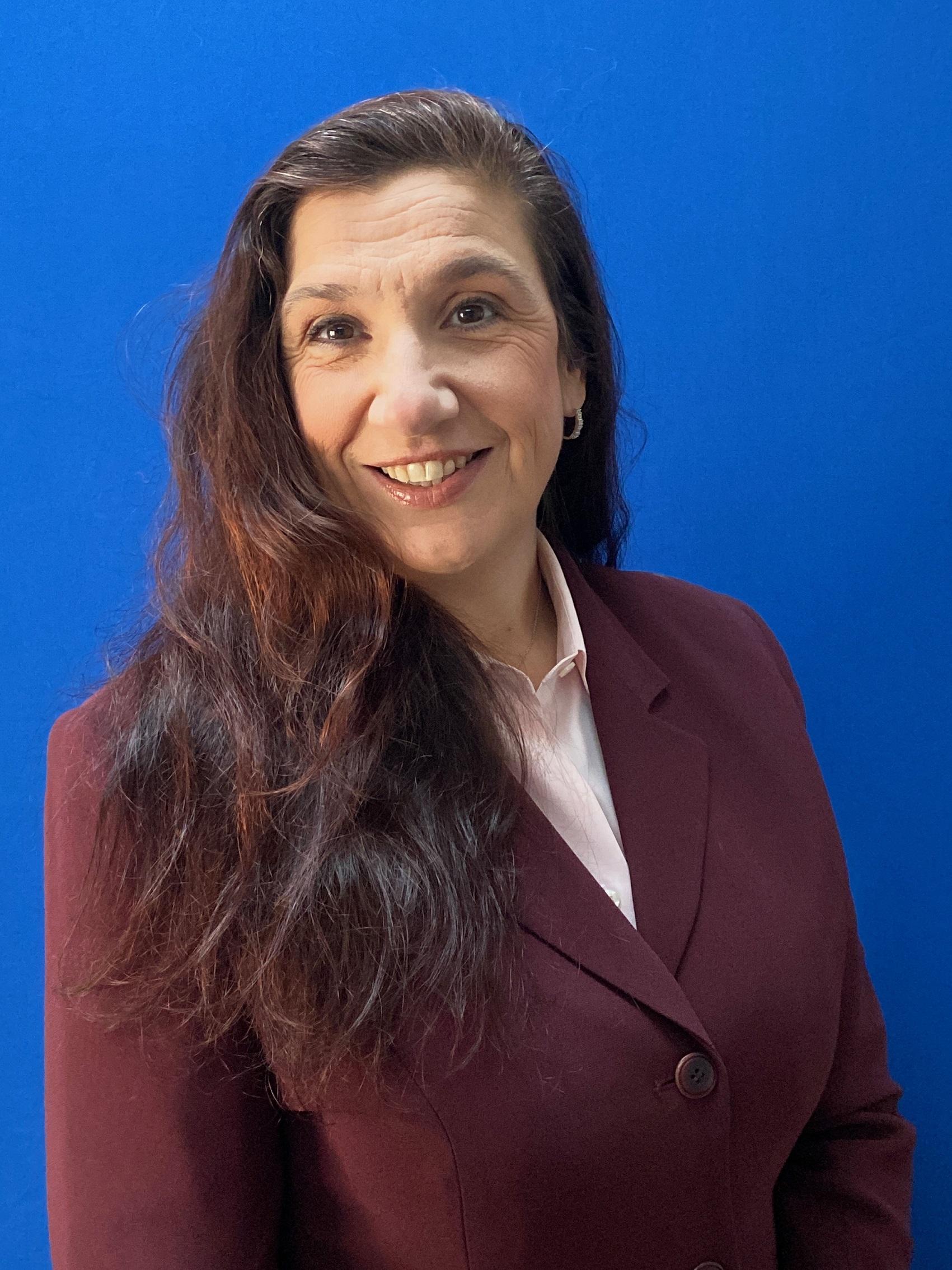 Ann Marie Menna, Esq.