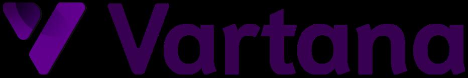 Vartana logo