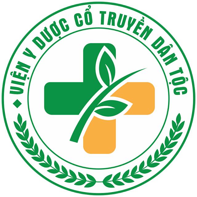 Logo Suckhoevn Blog Sức khỏe Việt Nam