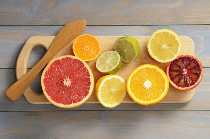 Viêm họng hạt kiêng gì, ăn gì giảm sưng đau bệnh nhanh phục hồi?