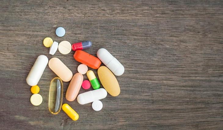 Viêm họng mãn tính uống thuốc gì hiệu quả nhất? Những lưu ý cần biết