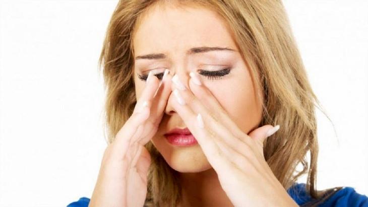 Điều trị viêm xoang hàm nhanh hay chậm phụ thuộc rất nhiều vào tình trạng bệnh