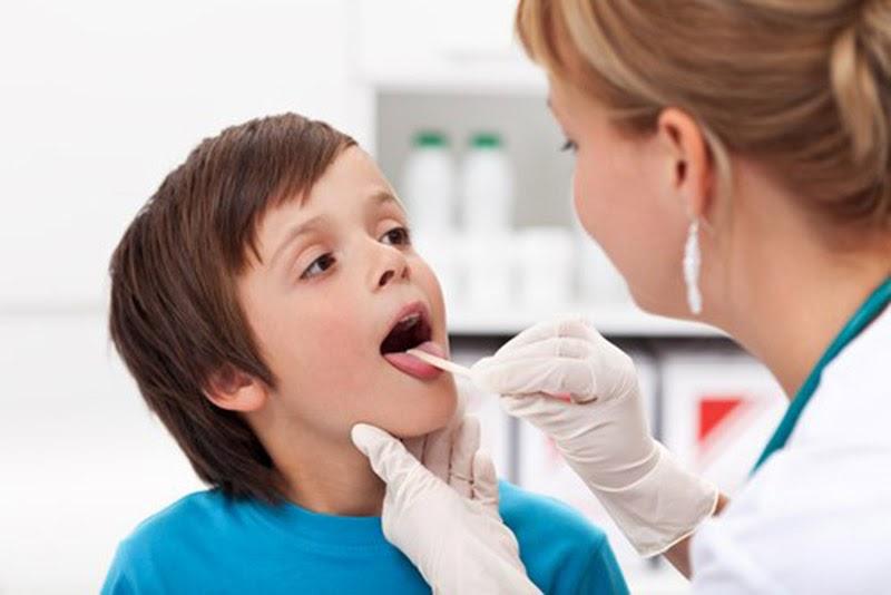 Cách chữa viêm họng nhanh nhất nào tốt, hiệu quả triệt để hiện nay?
