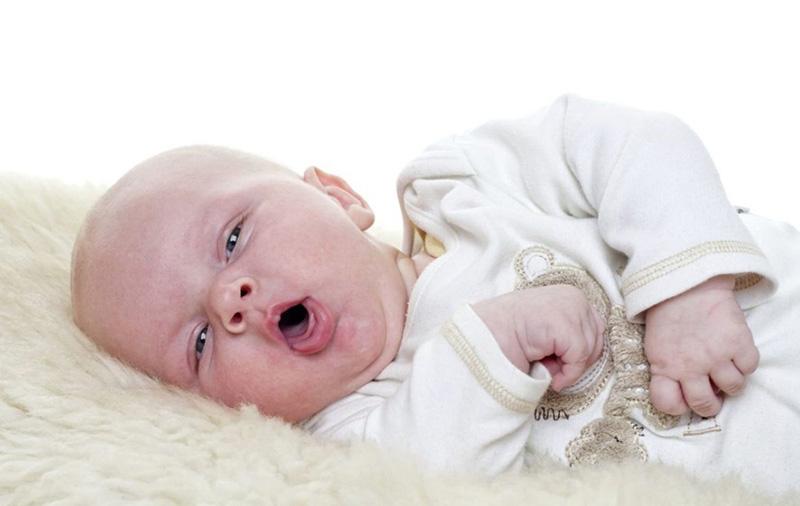 Viêm phế quản cấp ở trẻ là bệnh thường gặp ở trẻ em, nhất là với lứa tuổi dưới 1 tuổi