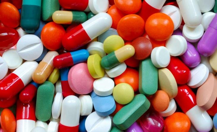 Lưu ý sử dụng đúng liều lượng thuốc Tây y để tránh gây tác dụng phụ cho cơ thể