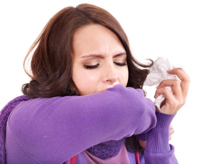 Viêm họng nên uống các loại thuốc giảm triệu chứng