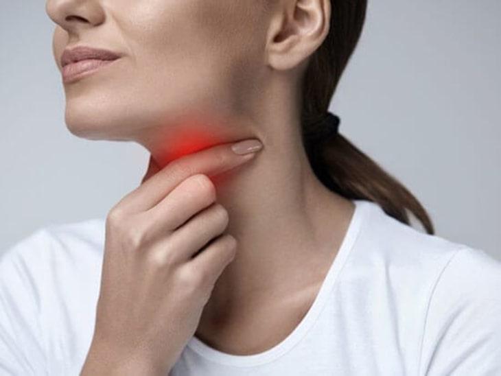 Viêm họng uống thuốc gì? 7 nhóm thuốc thường được bác sĩ chỉ định