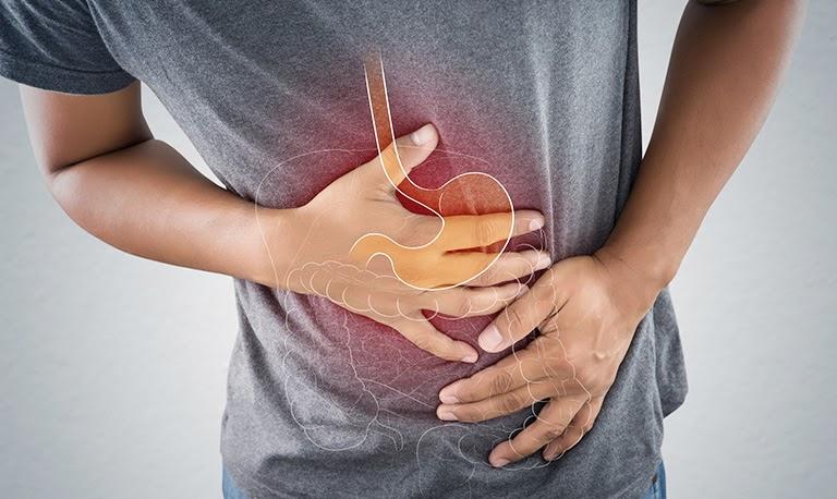 Viêm loét dạ dày - tá tràng là căn bệnh đang có xu hướng gia tăng nhanh trong những năm gần đây