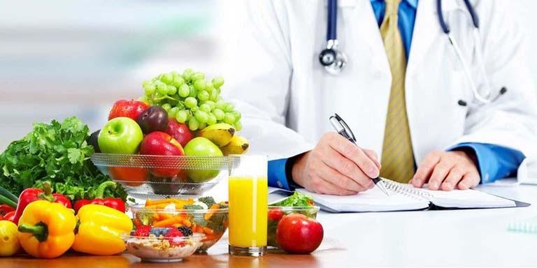 Phác đồ điều trị trào ngược dạ dày thực quản Bộ y tế mới nhất