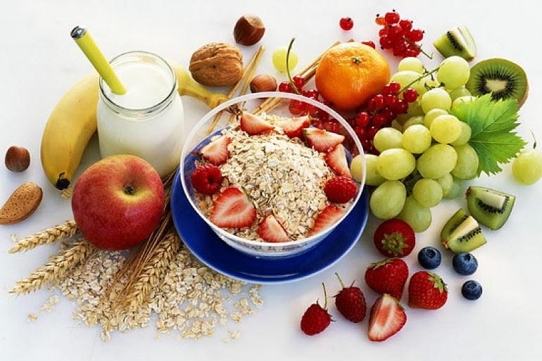 Người đau dạ dày cần lưu ý chế độ ăn uống của mình