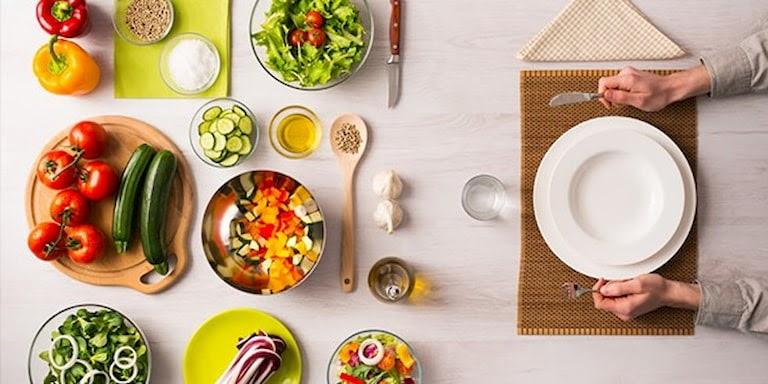 Thực đơn ăn cho người đau dạ dày rất đa dạng lựa chọn