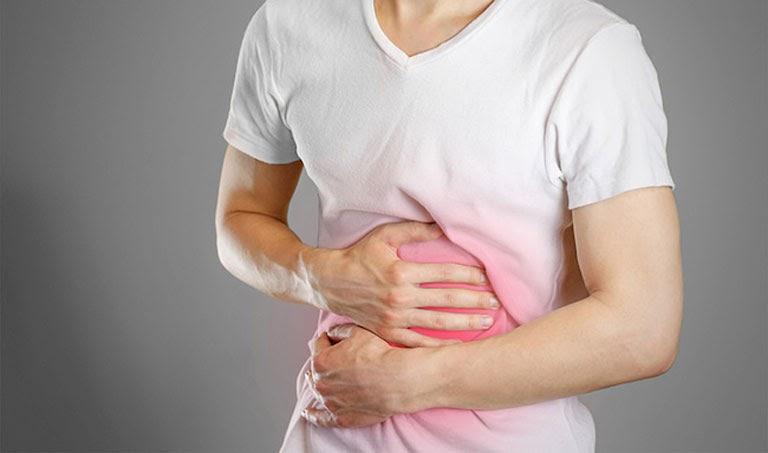 Nhận biết dấu hiệu viêm trợt hang vị và điều trị sớm