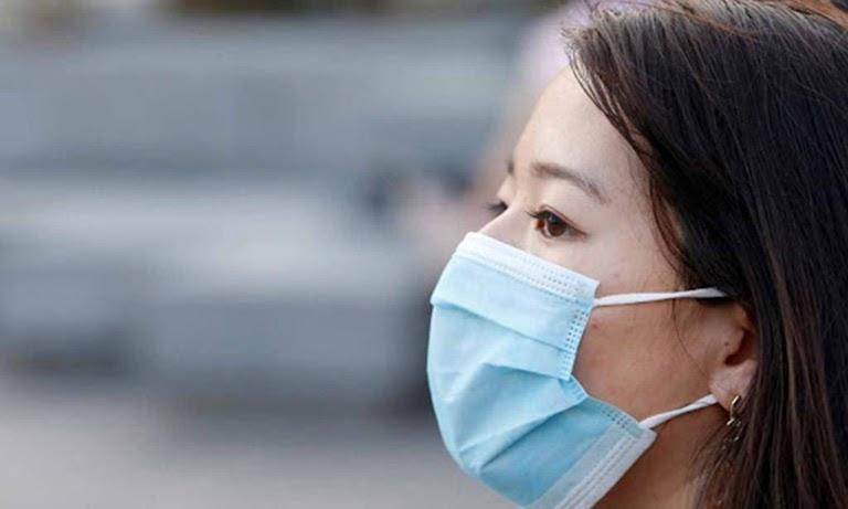 Tránh xa tác nhân gây bệnh là nguyên tắc ưu tiên hàng đầu