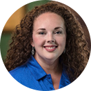 Grace Danks the Product Manager at Relias thinks that LIFT Agency has consistently been able to keep up with fast moving software company like them.