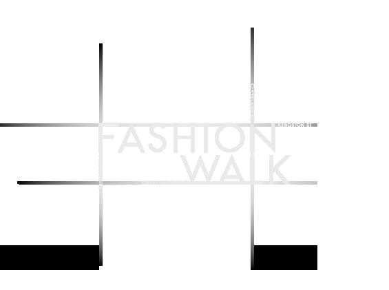 Fashion Walk