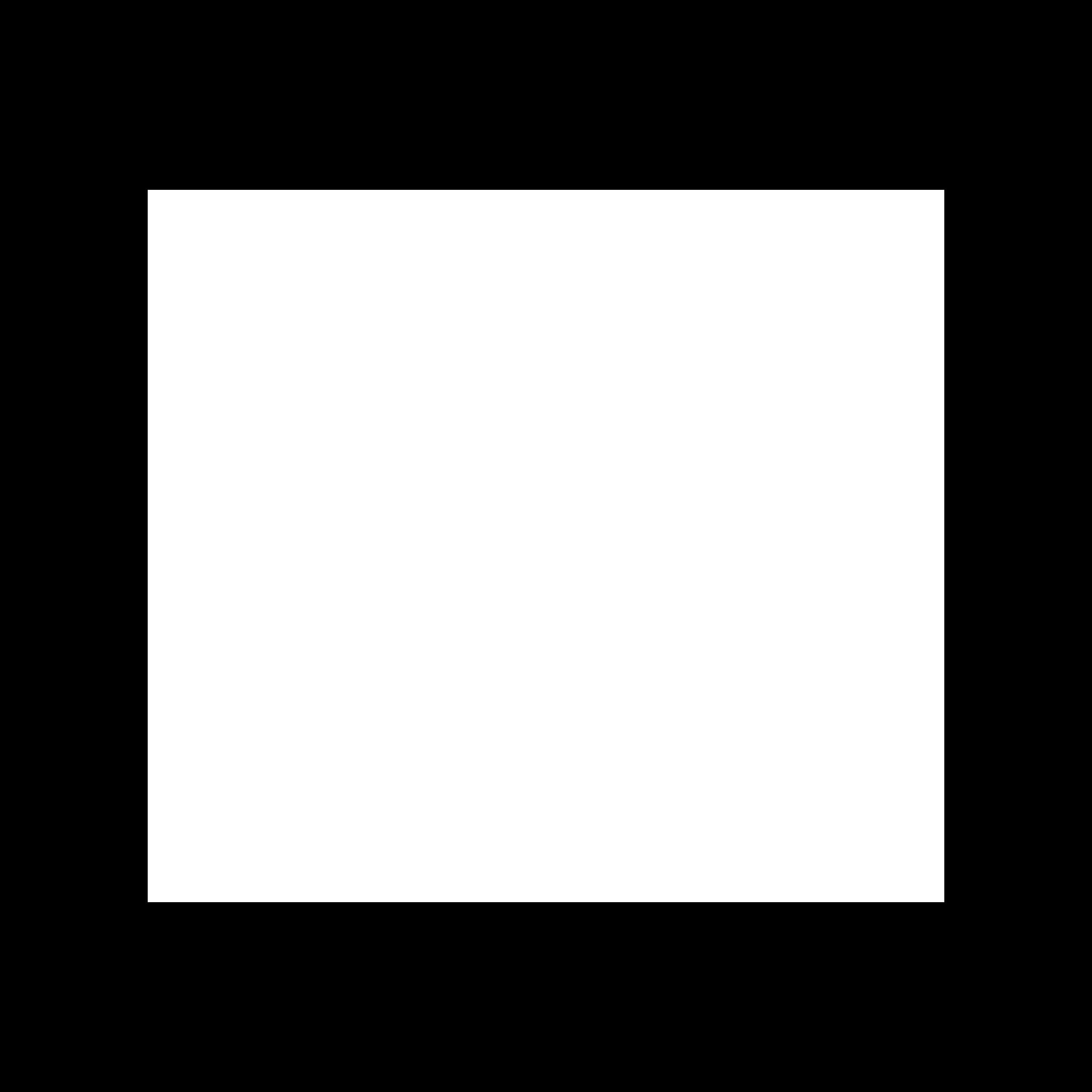 T Galleria