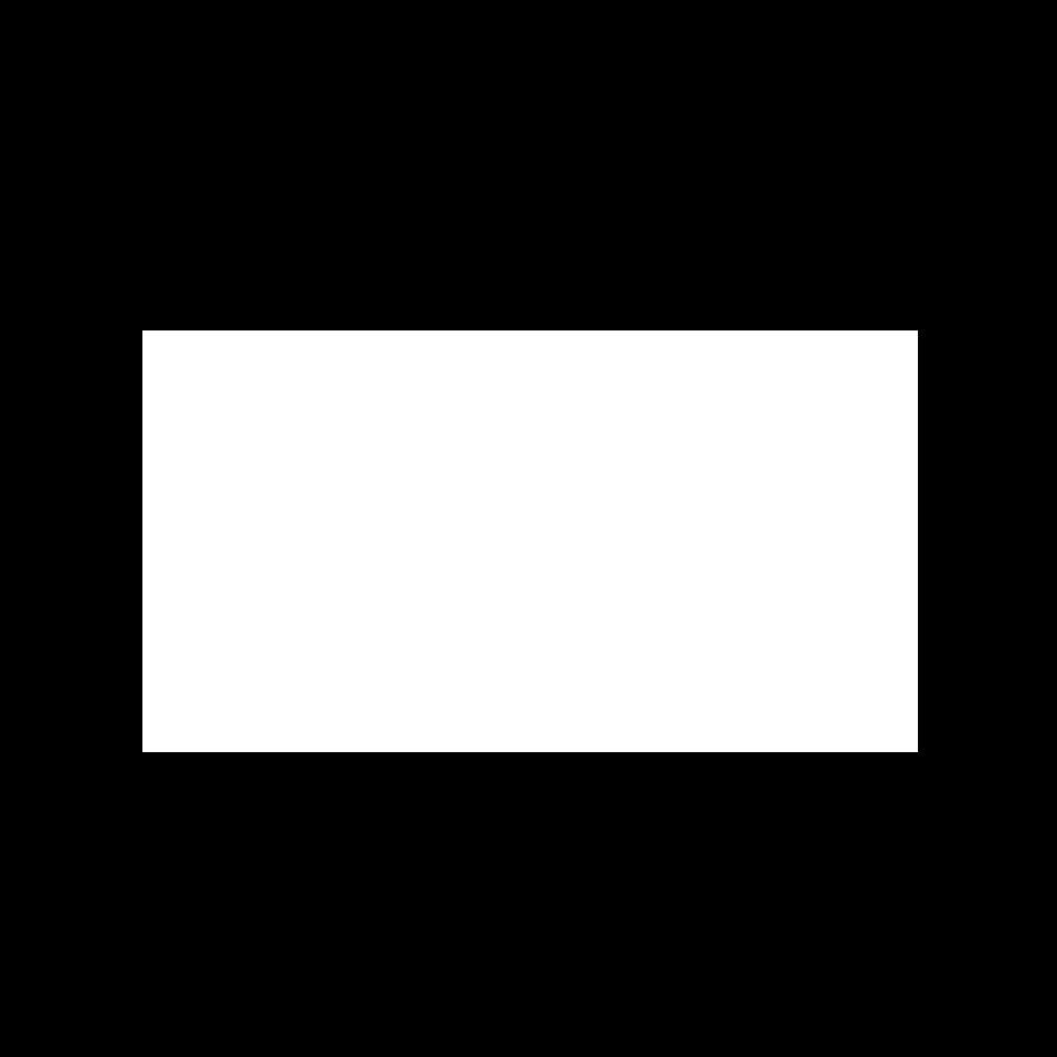 OZO wesley