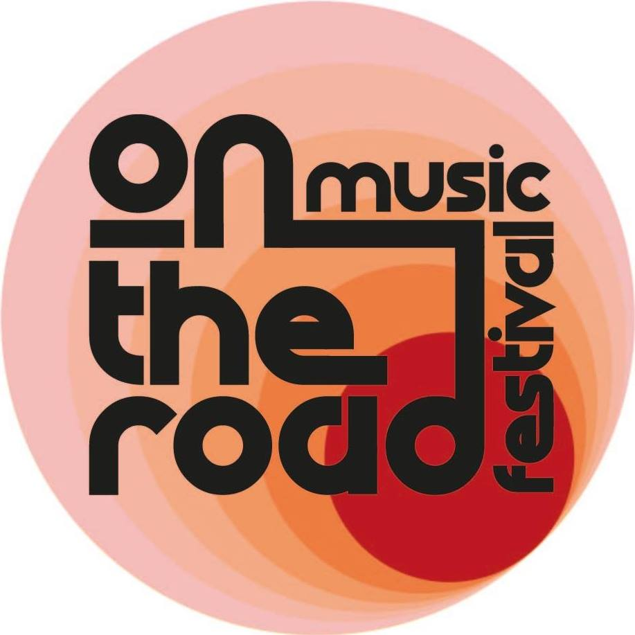 On the Road is a Devon music Festival near Woolacoombe that we supply festive marquees to.