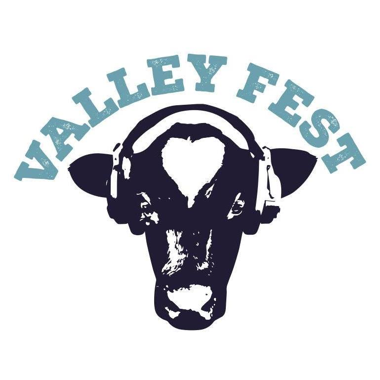 We are a ValleyFest marquee supplier.