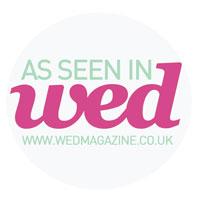 The Wedmagazine directory of Devon and Cornwall weddings blog.