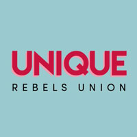 Unique Rebels Union Blog listing our alternative wedding marquees.