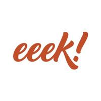Eeek! Cornwall and Devon wedding marquee hire supplier.