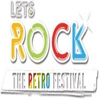 Children's circus play area supplier for the Lets Rock festivals,