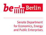 State of Berlin