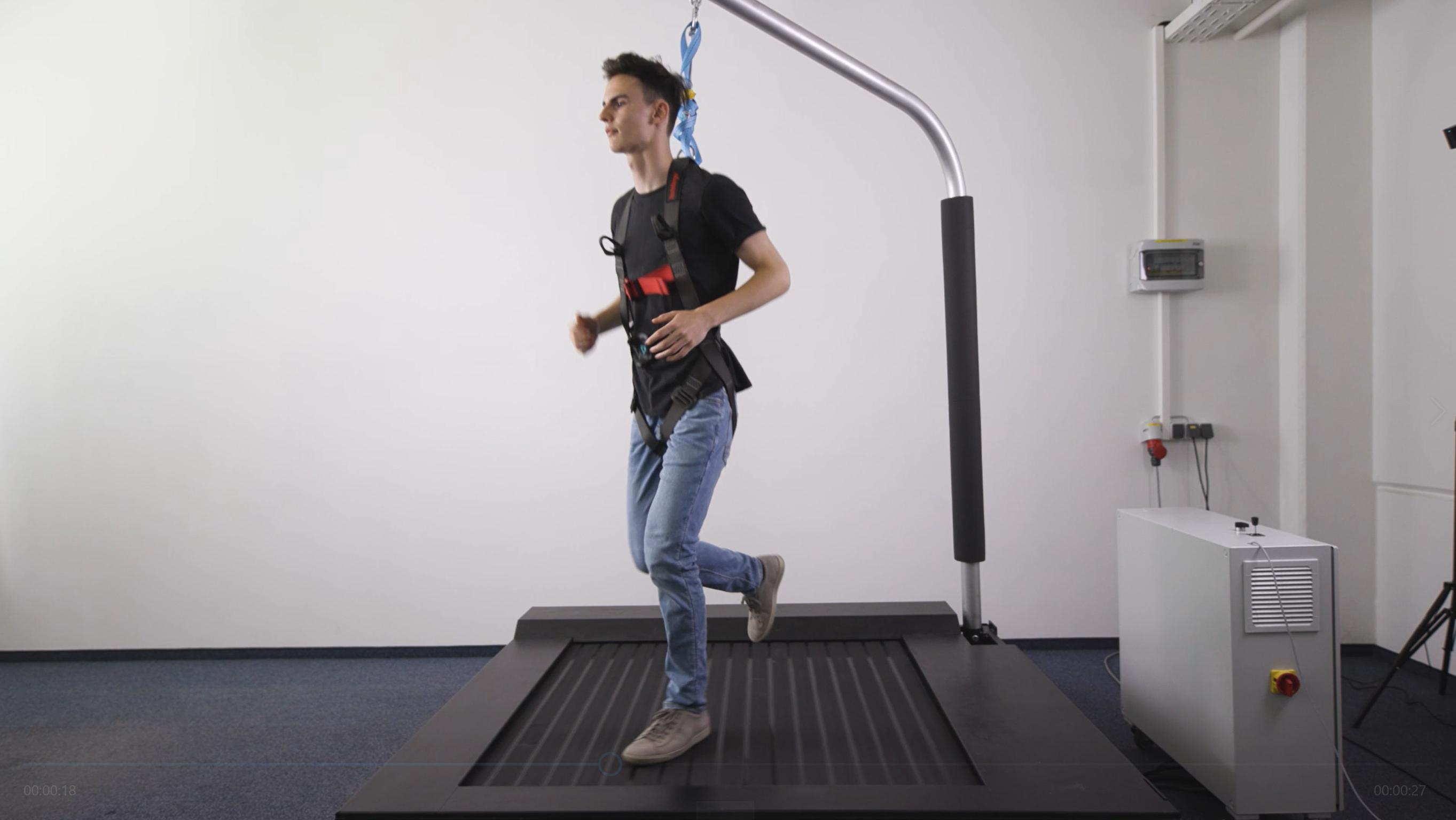 VR_Omnidirectional_Treadmill_ACTVR