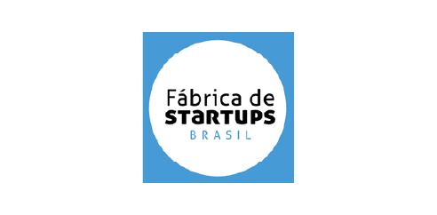 Fábrica de Start-Up