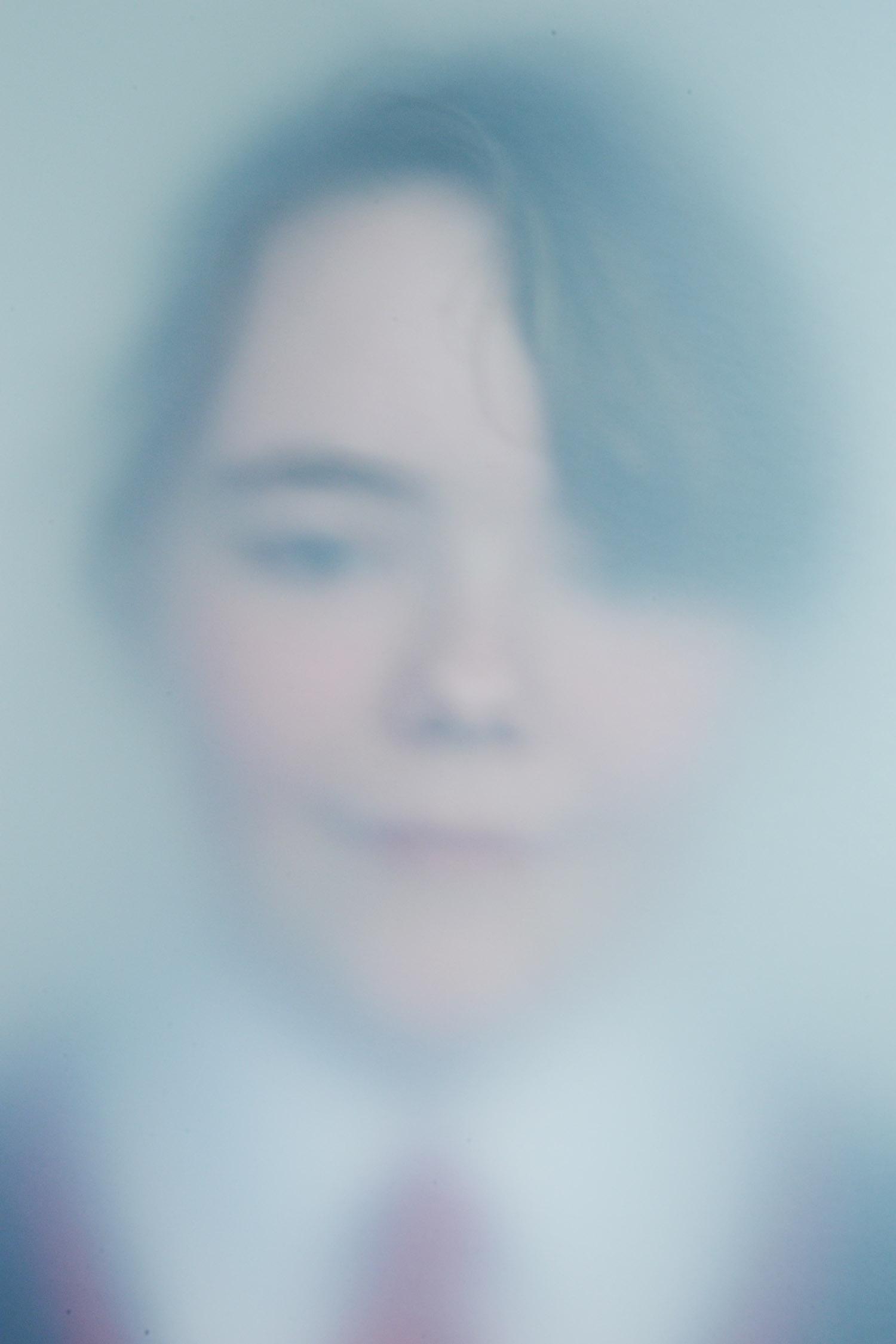 Liane Harris Photography