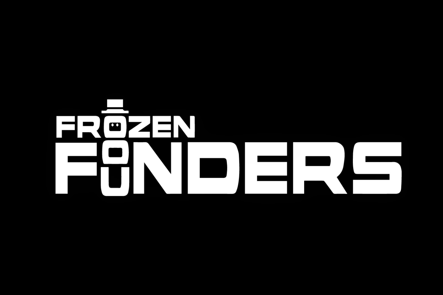 The Frozen Founders are a prime example of hard working independent artists. The Frozen Founders is a company, dedicated to helping artists in Alaska achieve their musical dreams. Cypress and Dwayne (also known as D.C. the Savage) are Co-CEO's of the company. Along with recording services, they also adhere to events, performances, and dance parties.