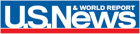 US News & World Report Logo