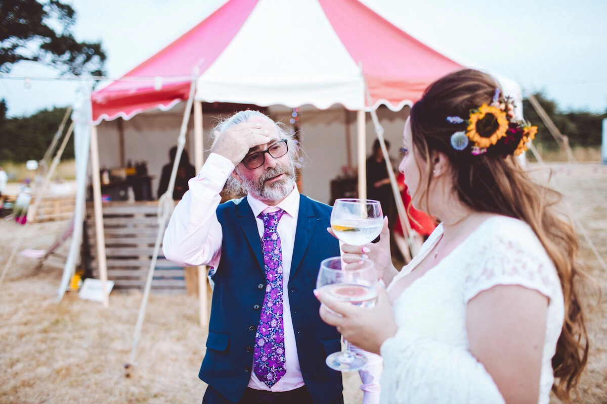 Find your wedding festival planner here