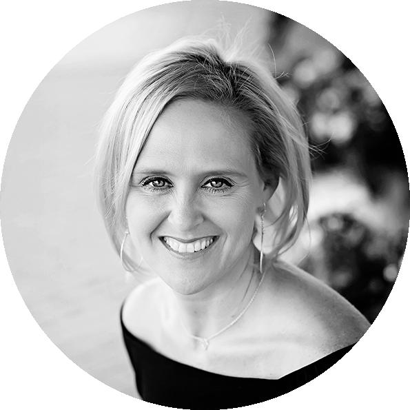 Kristi England, Anidaso Board Secretary