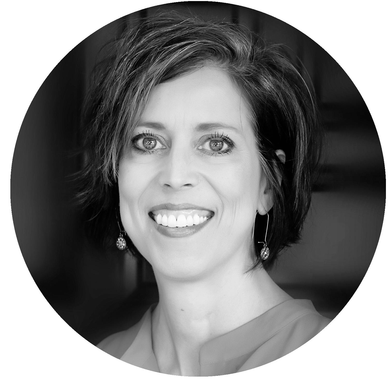 Robyn Craig Anidaso Board of Directors