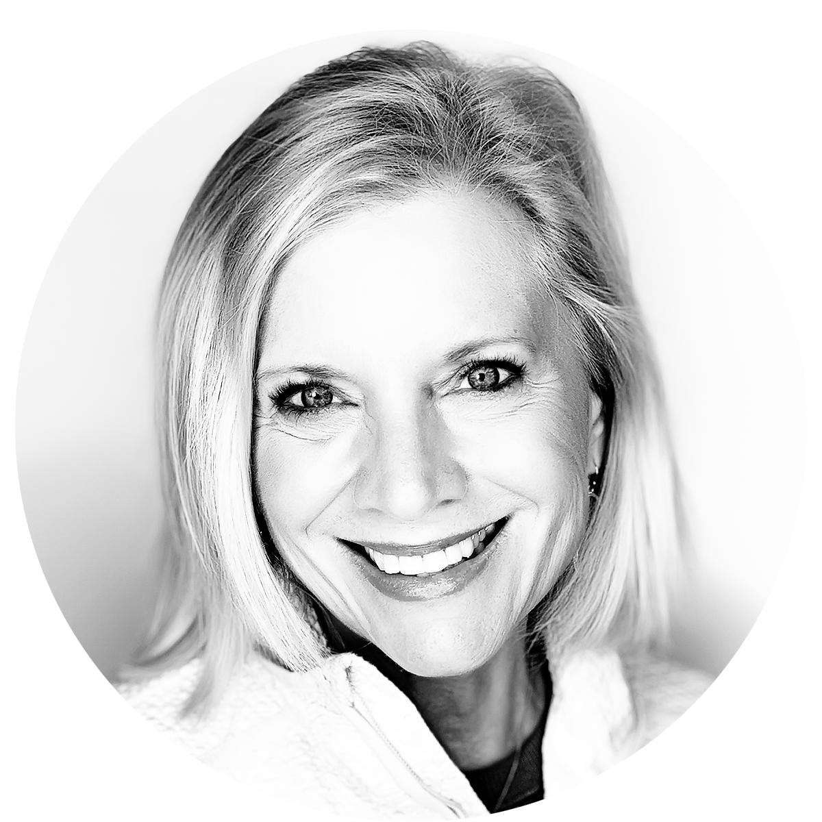 Martha Leeson, Anidaso Executive Director and Board President